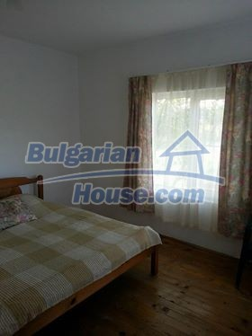 13014:8 - House for sale not far from Turkish and Greece border Haskovo