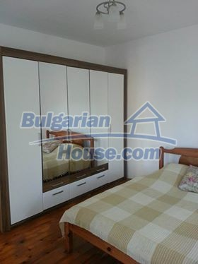13014:12 - House for sale not far from Turkish and Greece border Haskovo
