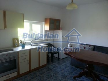 13014:6 - House for sale not far from Turkish and Greece border Haskovo