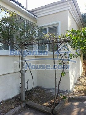13014:3 - House for sale not far from Turkish and Greece border Haskovo