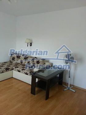 13014:14 - House for sale not far from Turkish and Greece border Haskovo