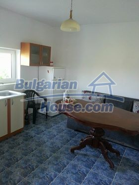 13014:11 - House for sale not far from Turkish and Greece border Haskovo