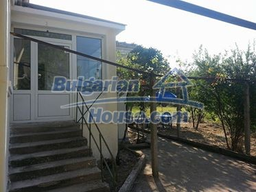 13014:4 - House for sale not far from Turkish and Greece border Haskovo
