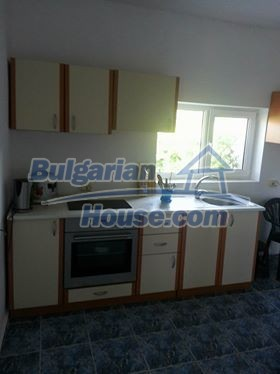 13014:10 - House for sale not far from Turkish and Greece border Haskovo