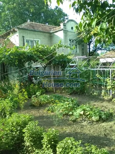 13039:9 - House for sale in the village of Brestak