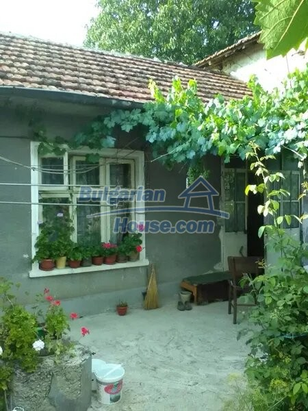 13039:1 - House for sale in the village of Brestak