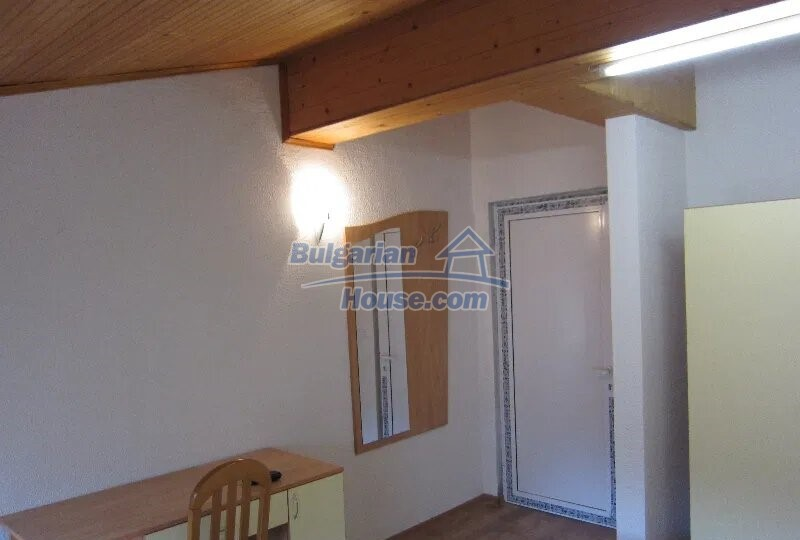 13034:7 - New Bulgarian house near Albena resort 15km from the sea