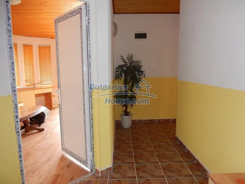 13034:8 - New Bulgarian house near Albena resort 15km from the sea