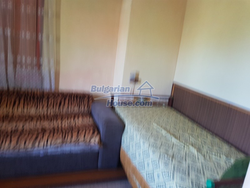13053:48 - House for sale in lyaskovo 20 km from Plovdiv city