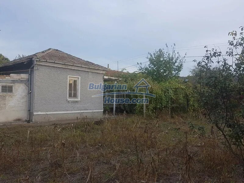 Houses for sale near Varna - 13060