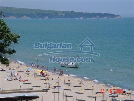 13060:6 - Great offer! Bulagrian house with 6 bedrooms near Varna!