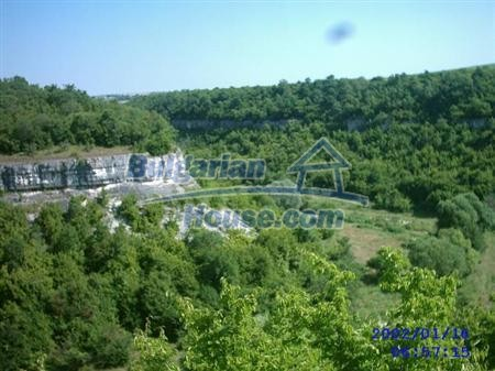 13065:8 - Very cheap Bulgarian house in northeastern Bulgaria