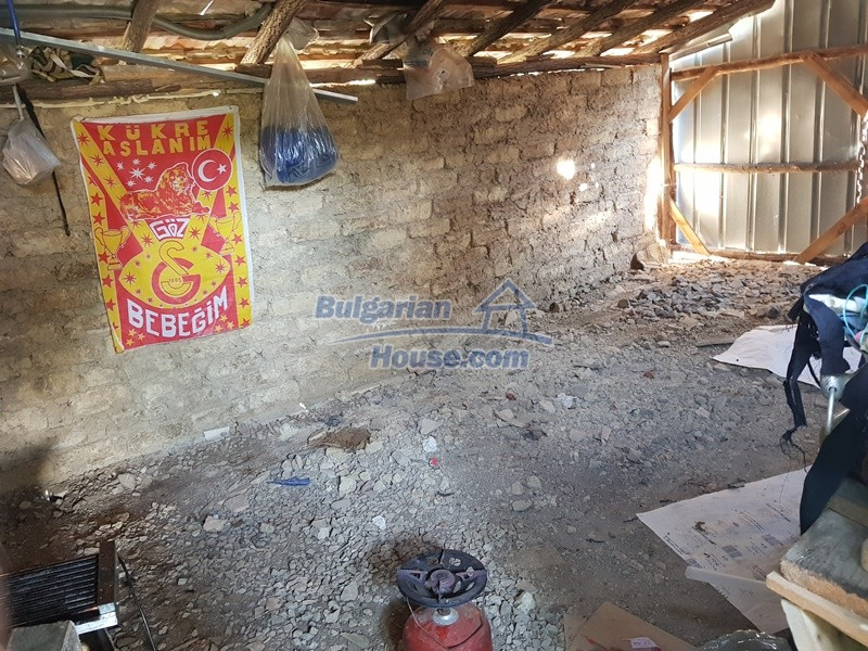 13073:77 - House in good condition  in a peaceful place close to Popovo