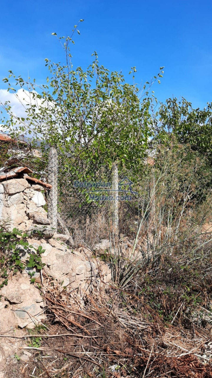 13083:3 - House at the foot of Stara Planina Mountain near Kazanlak