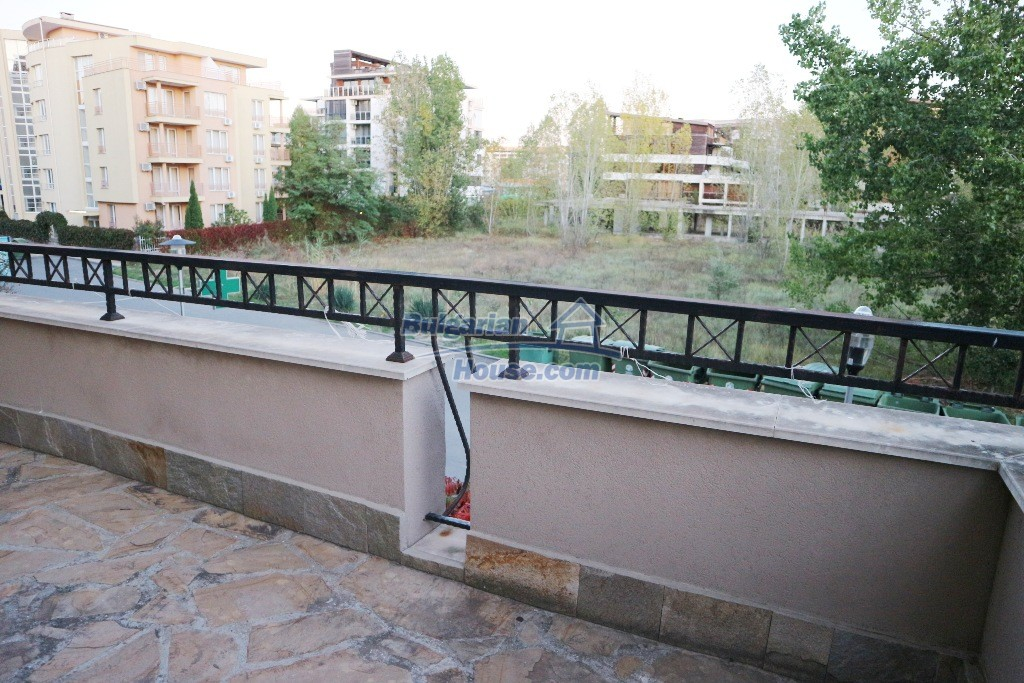 13089:14 - 2 Bedroom apartment for sale in Sunny Beach