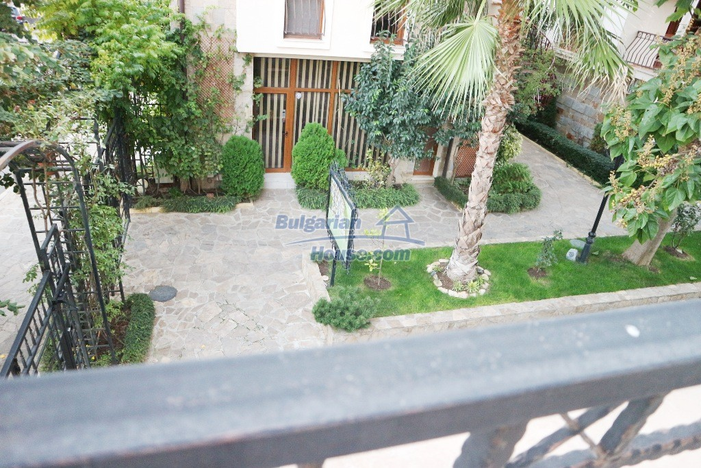 13089:11 - 2 Bedroom apartment for sale in Sunny Beach