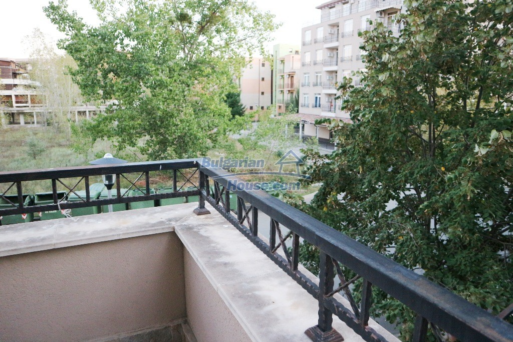 13089:15 - 2 Bedroom apartment for sale in Sunny Beach
