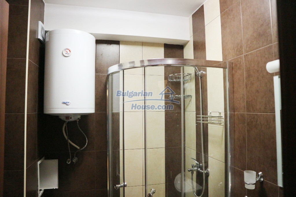 13089:19 - 2 Bedroom apartment for sale in Sunny Beach