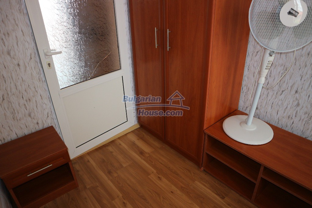 13095:11 - Comfortable one-beadroom apartment in Sunny Beach