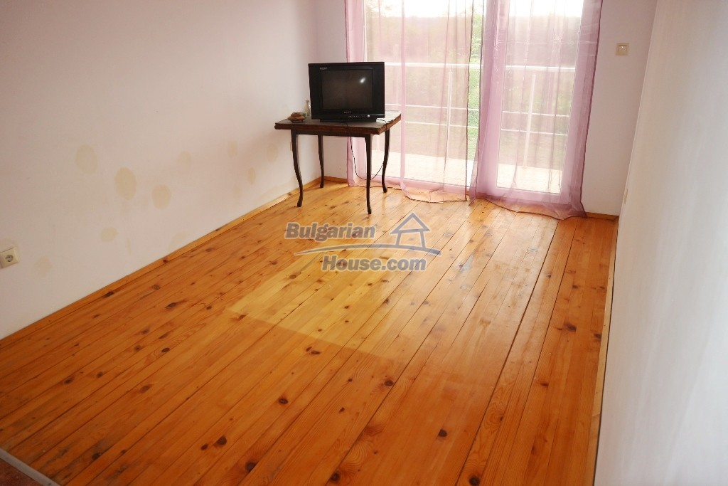 13104:6 - Newly built house 55 km. from Burgas