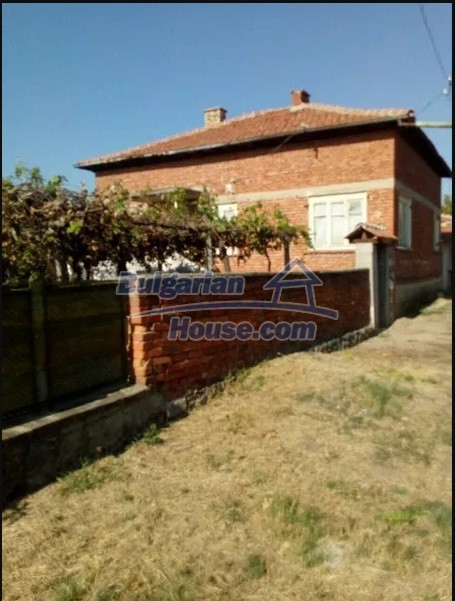 Houses for sale near Plovdiv - 13117