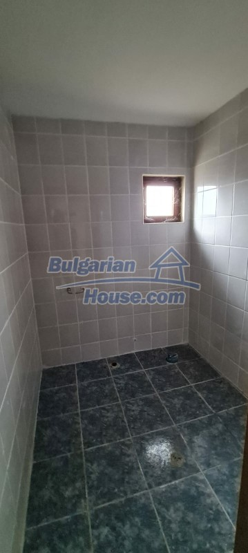 10135:31 - New built charming bulgarian house for sale on Black Sea Coastli