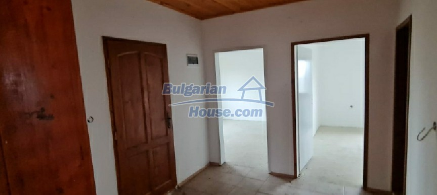10135:29 - New built charming bulgarian house for sale on Black Sea Coastli