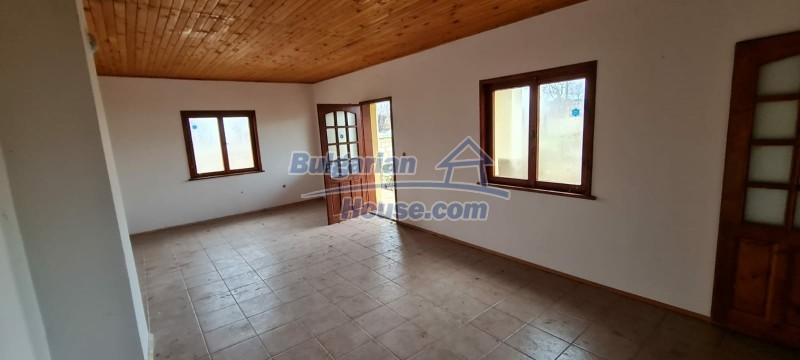 10135:30 - New built charming bulgarian house for sale on Black Sea Coastli
