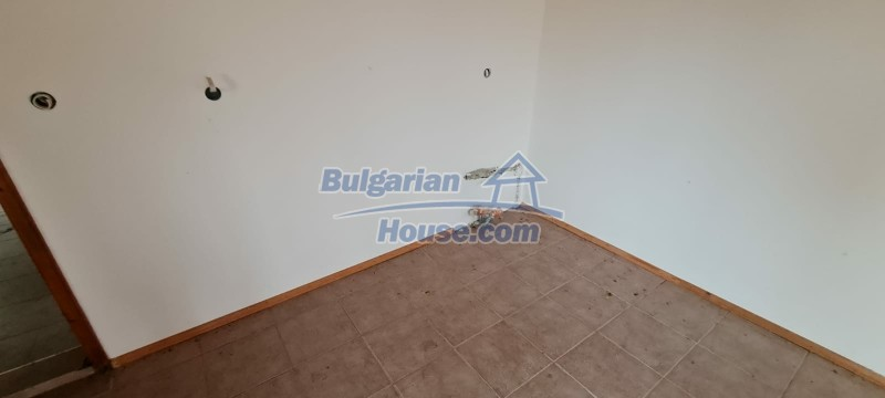10135:28 - New built charming bulgarian house for sale on Black Sea Coastli