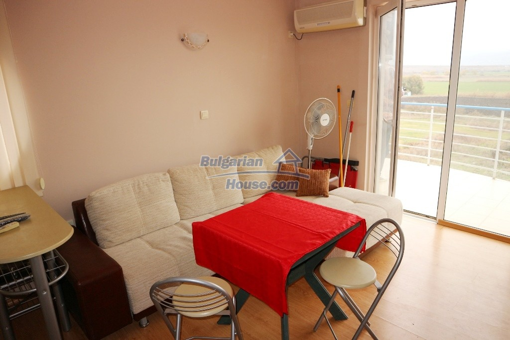 13177:2 - Fully furnished one-bed apartment in SIANELLA near Sunny Beach