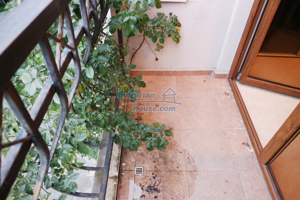 13089:26 - 2 Bedroom apartment for sale in Sunny Beach