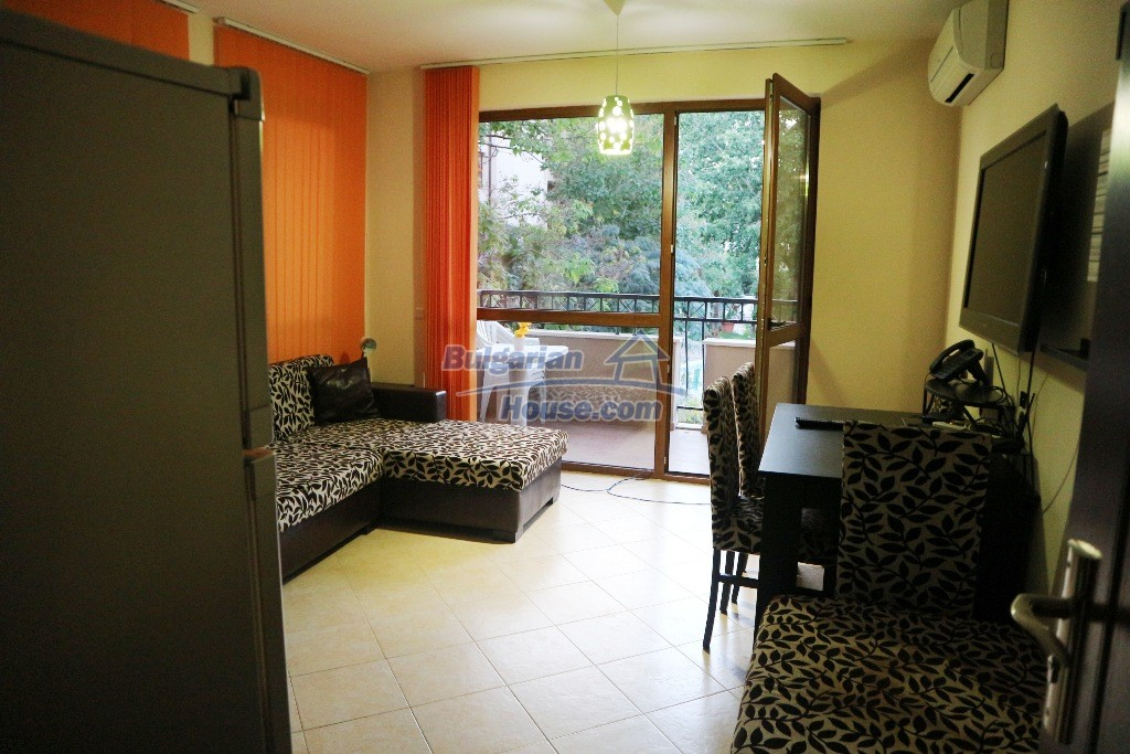 13089:29 - 2 Bedroom apartment for sale in Sunny Beach