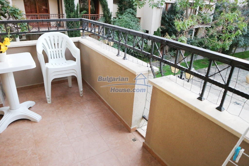 13089:33 - 2 Bedroom apartment for sale in Sunny Beach