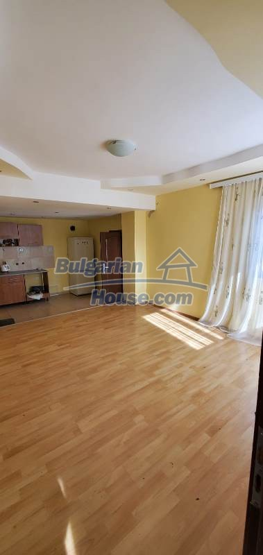 13168:20 - Bulgarian  HOME in  Dobrich region!