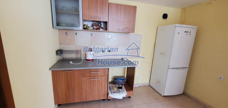 13168:23 - Bulgarian  HOME in  Dobrich region!