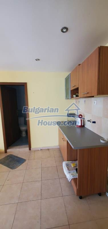 13168:27 - Bulgarian  HOME in  Dobrich region!