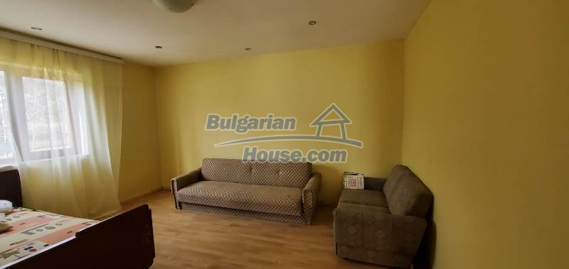 13168:30 - Bulgarian  HOME in  Dobrich region!