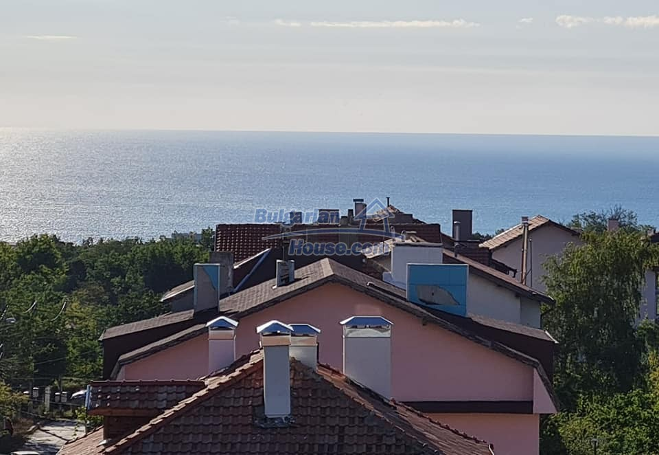 13183:16 - Promotion !! SEA VIEW! Great location!