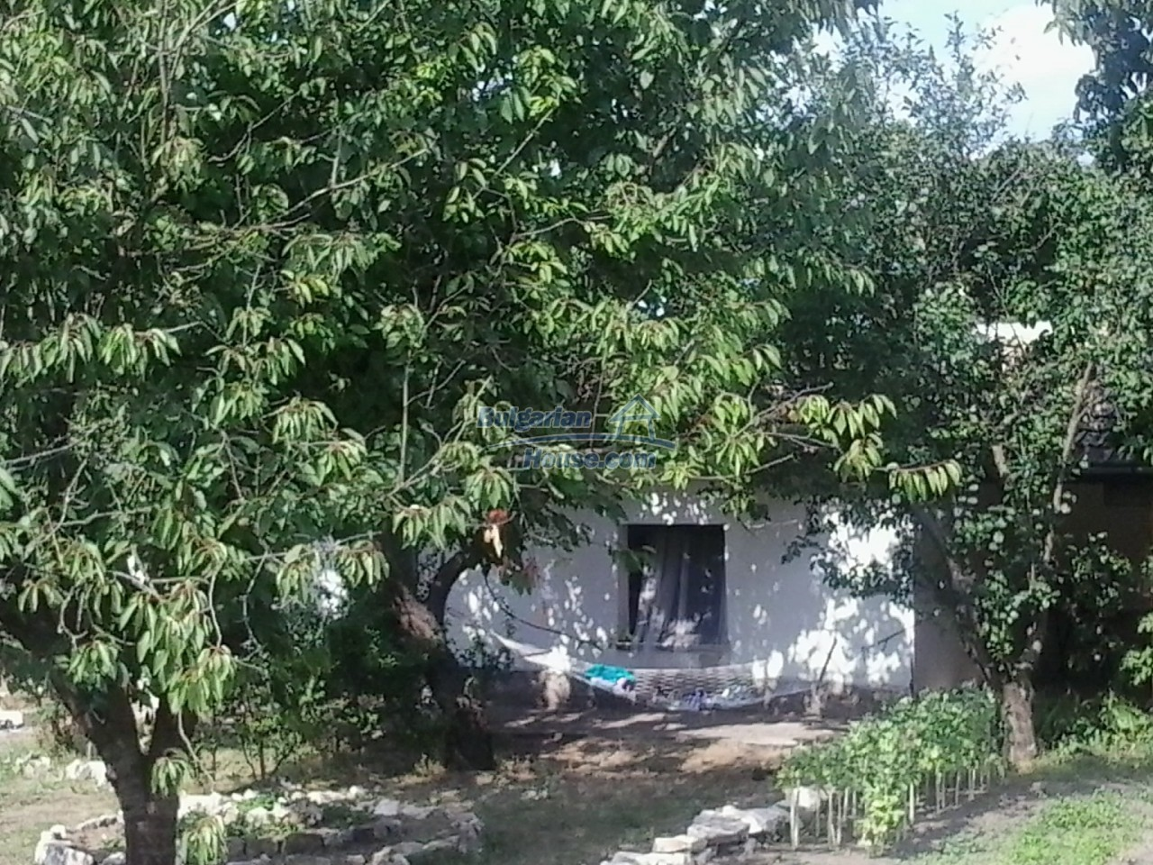 13190:4 - Cheap bulgarian  house  in nice region  !