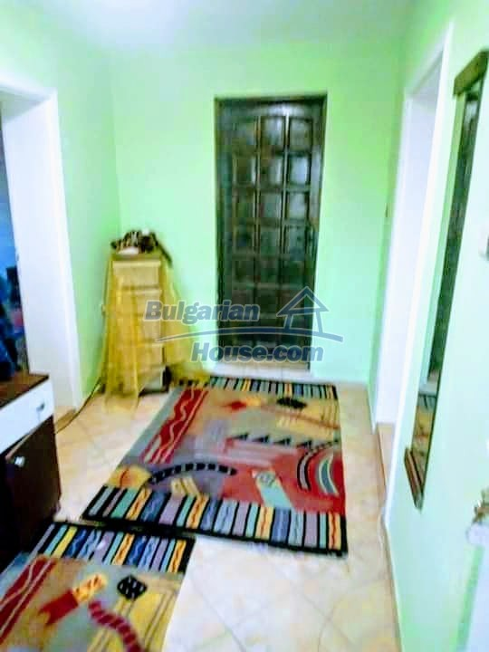 13190:10 - Cheap bulgarian  house  in nice region  !