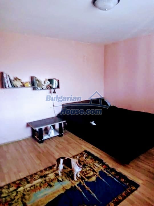 13190:12 - Cheap bulgarian  house  in nice region  !