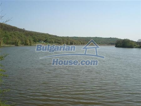 13218:6 - Great location! Cheap bulgarian house near Varna