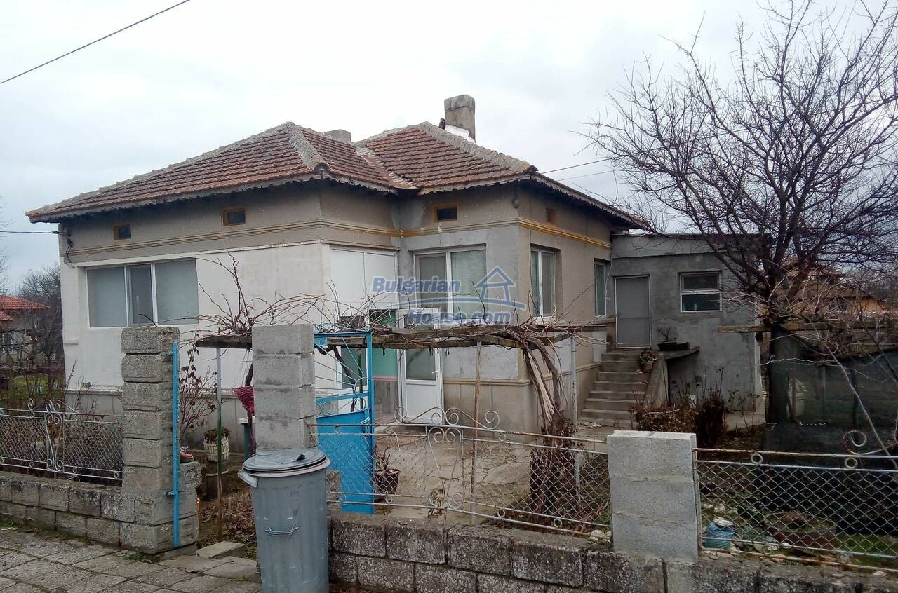 13228:1 - Great offer !!! Do not miss it !House for sale on the sea!