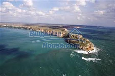 13228:21 - Great offer !!! Do not miss it !House for sale on the sea!
