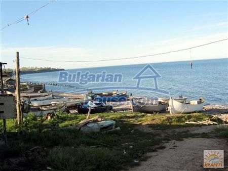 13228:20 - Great offer !!! Do not miss it !House for sale on the sea!