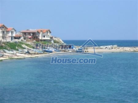 13228:18 - Great offer !!! Do not miss it !House for sale on the sea!