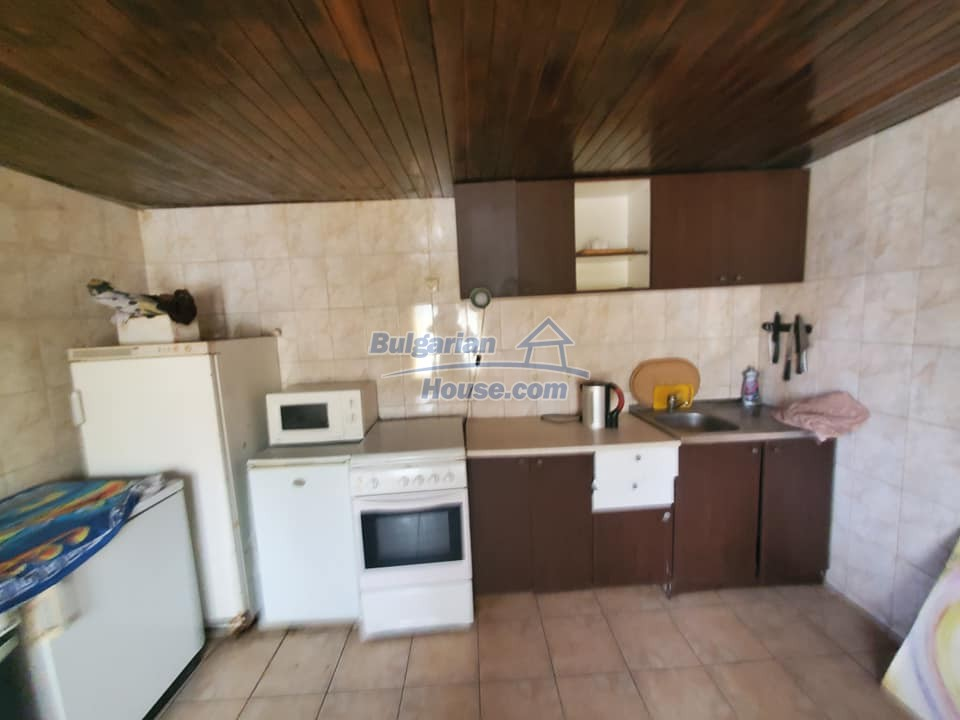 13190:19 - Cheap bulgarian  house  in nice region  !