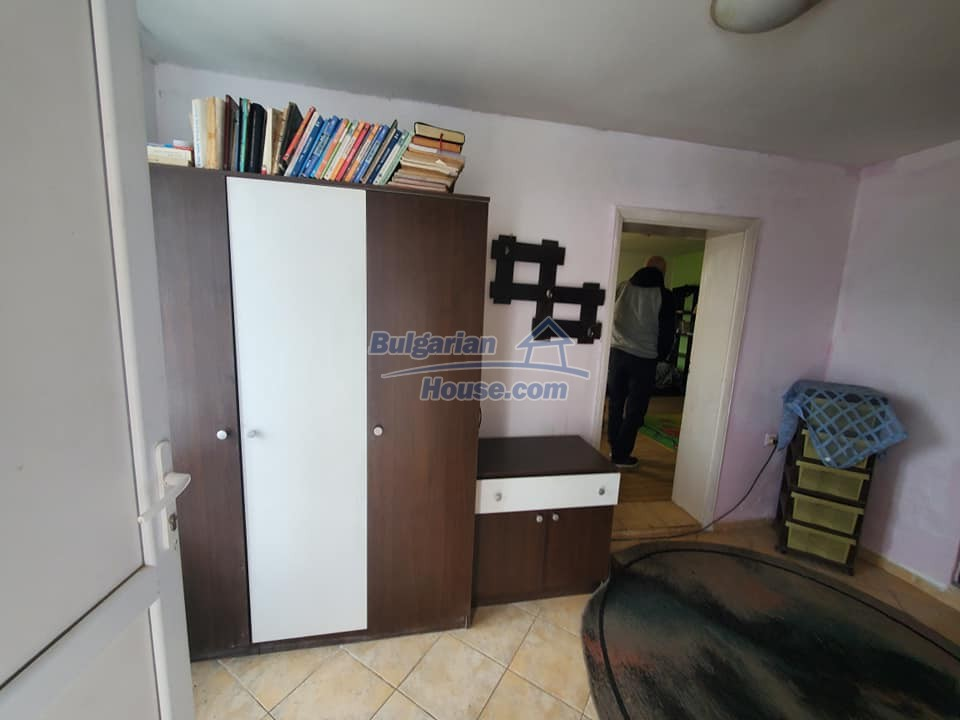 13190:26 - Cheap bulgarian  house  in nice region  !