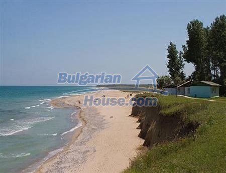13269:15 - House for sale by the sea!