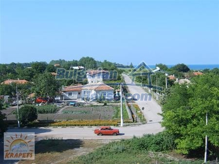 13269:12 - House for sale by the sea!